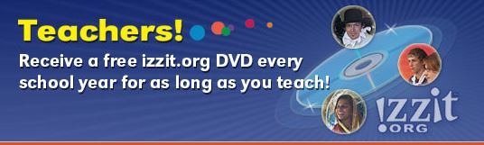 FREE DVD/VIDEO~ Build a media library. Teachers choose the title they want and provide feedback after using it in their classroom. No fees, shipping/handling, etc. Only one title per school year, but they encourage multiple teachers within each school to sign up and share!
