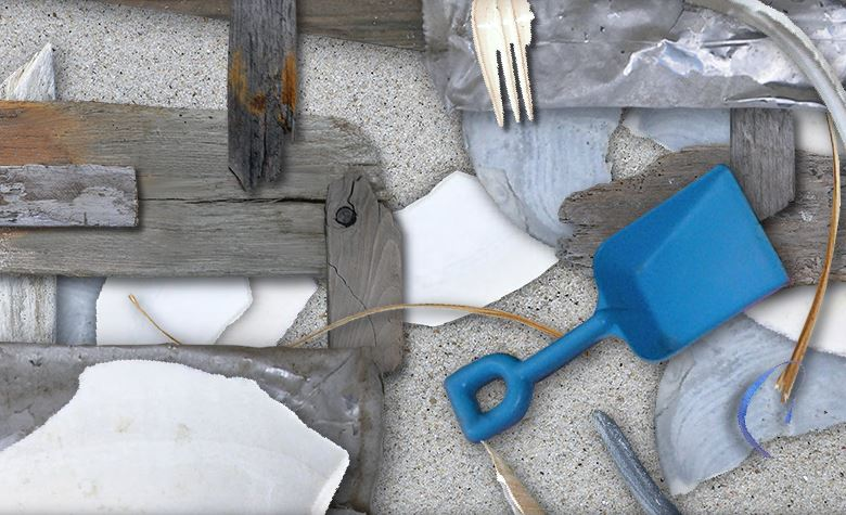 FREE ART Resource~ SEA-SAWS is fun for kids of all ages. Select photographs of natural and man-made objects, then assemble the pieces to create a seascape or an abstract composition. The BUILD tool helps you construct animated characters. ADD them to your scene as still objects, movers, rockers, or rollers. Hit the green PLAY button to set the scene in motion. Fascinating fun for everyone!